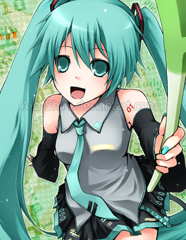0Vocaloid___Hatsune_Miku_by_Aka_Shiro.jpg