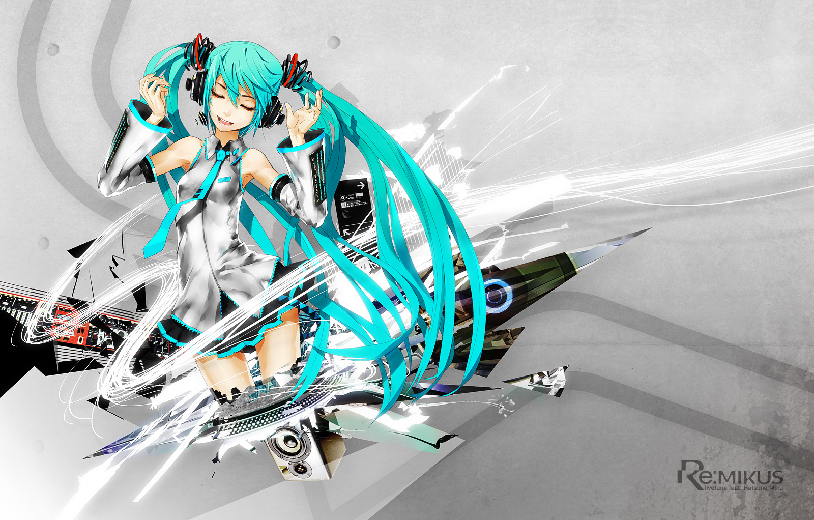 Re_MIKUS_by_redjuice999.jpg